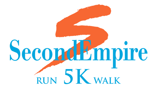 second_empire_logo_2015